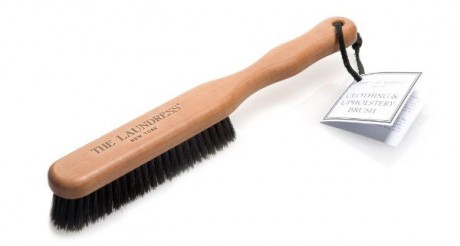 Clothing Upholstery Brush 衣物护理刷